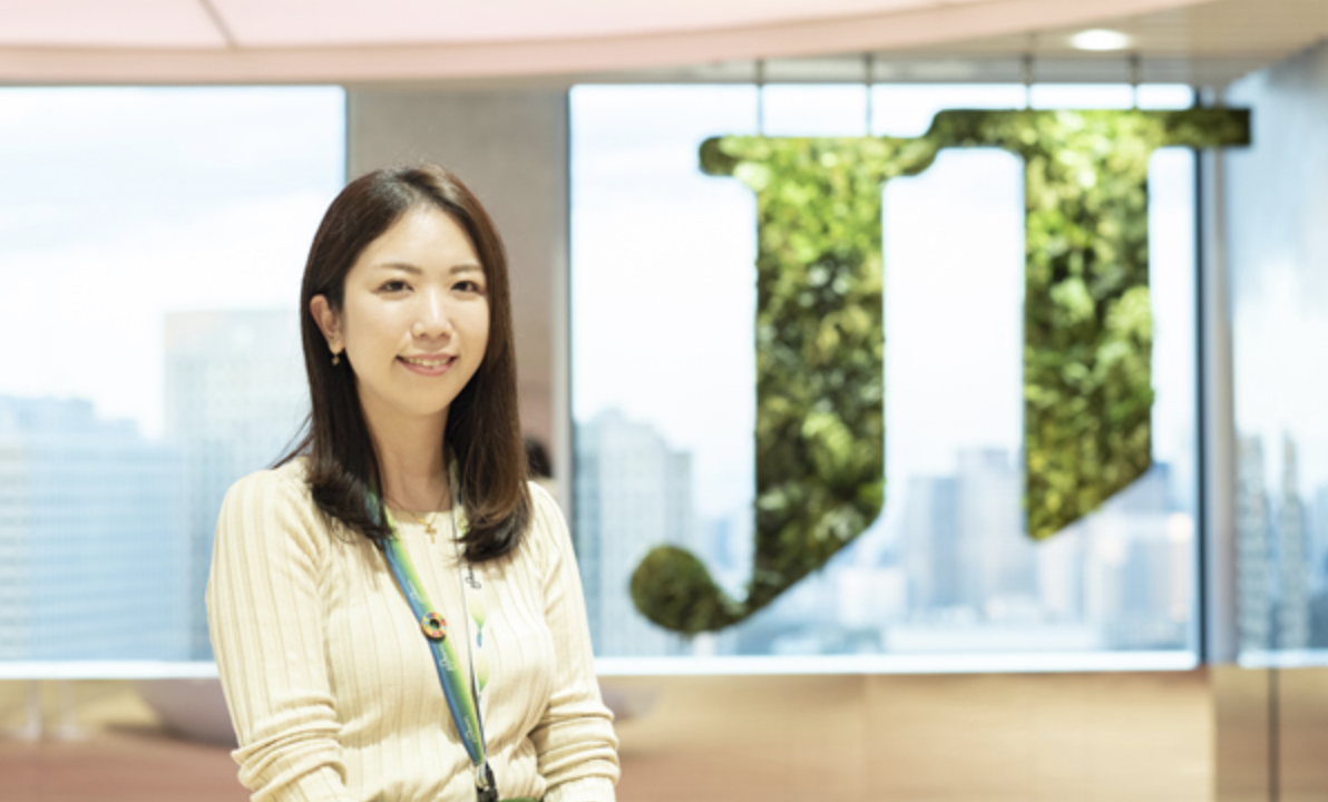 日本たばこ産業(JT) 2021年度1Q決算を徹底解説 さとり世代の株日記 資産運用