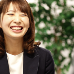 日本電産 2021年3月期決算を徹底解説! さとり世代の株日記 資産運用
