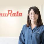 村田製作所 2021年3月期決算を徹底解説! さとり世代の株日記 資産運用 株 投資 資産形成