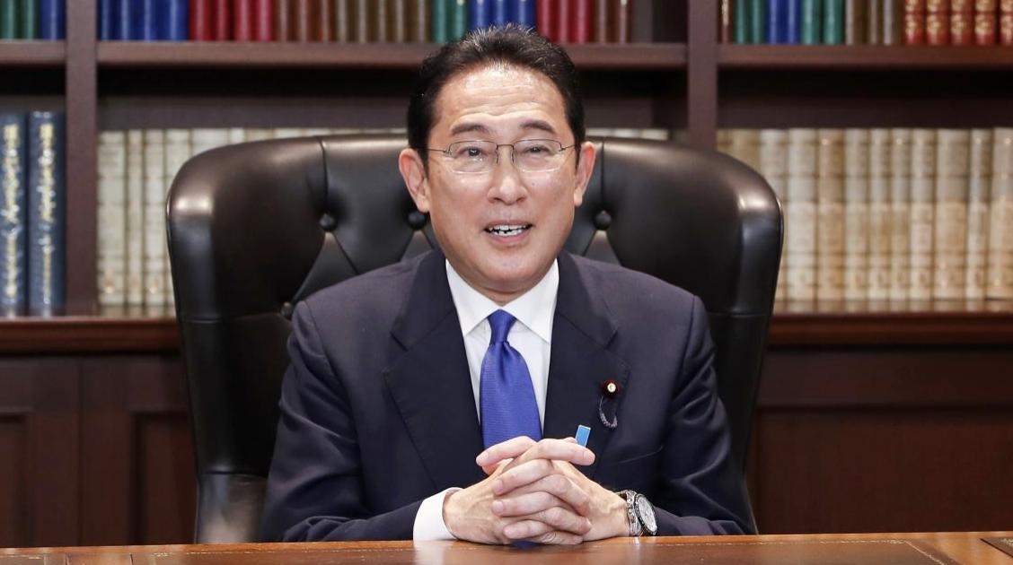 岸田新総裁検討の金融所得課税強化について考察! さとり世代の株日記 資産運用 株 投資 資産形成 株式投資